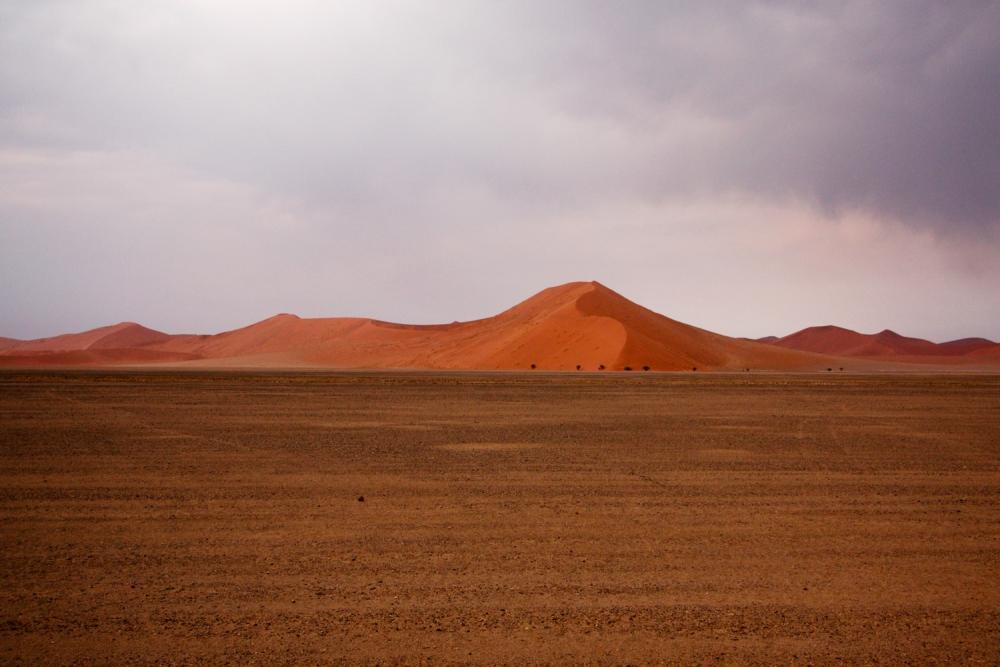 Namib-Naukluft-Park-01