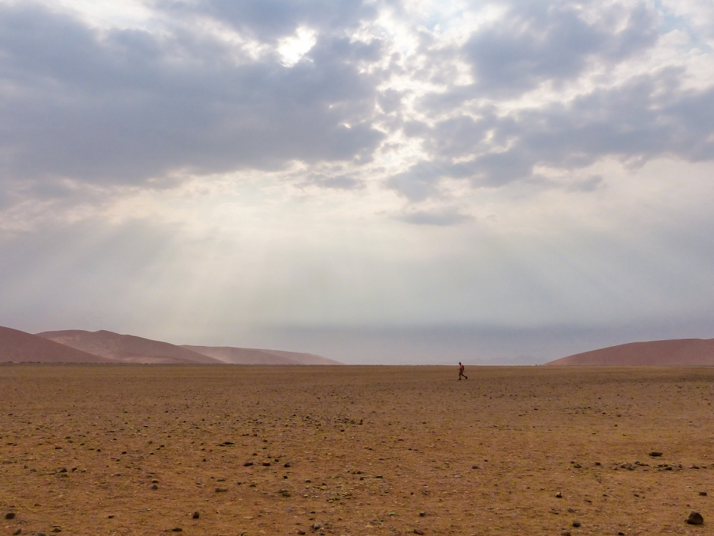 Namib-Naukluft-Park-02