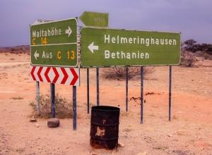 Helmeringhausen