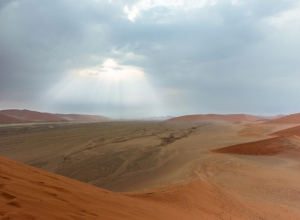 Namib-Naukluft-Park-03